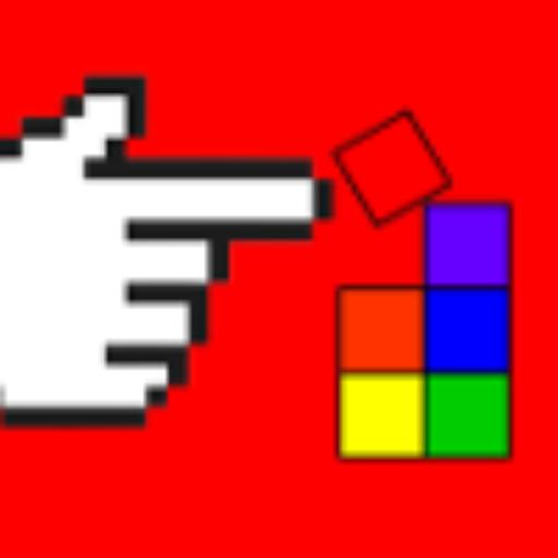 Pixel-Layer-Web-Banner